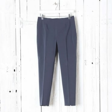 Pull On Smart Trousers