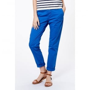 Pymee Chino Trousers