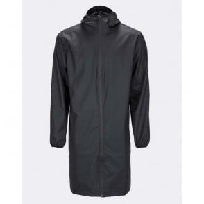Base Jacket Long
