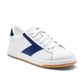 Renshaw Trainers