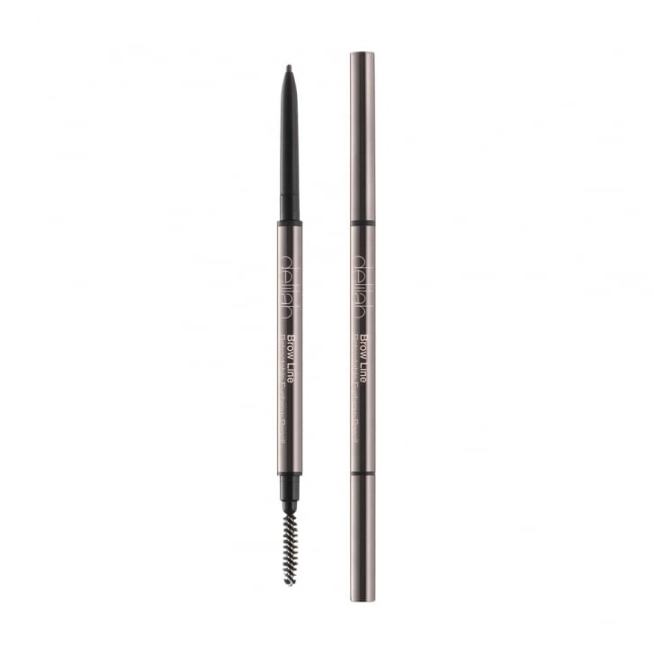 DELILAH Retractable Eyebrow Pencil with Brush