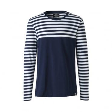 Ringel Tolde Long T-Shirt