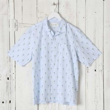 Road Shirt
