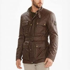 Roadmaster Jacket