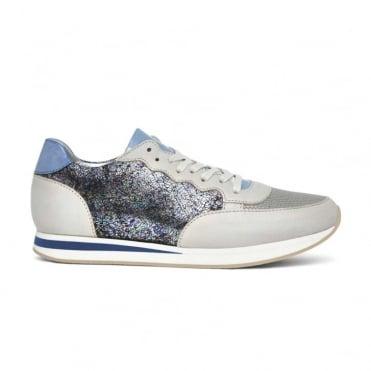 Colt Runner Sneaker