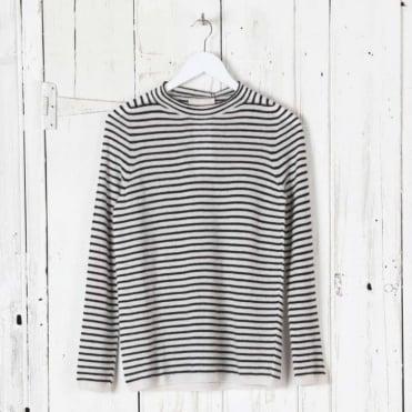 Monza Sweater
