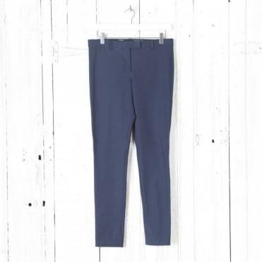 Norma Long Pants