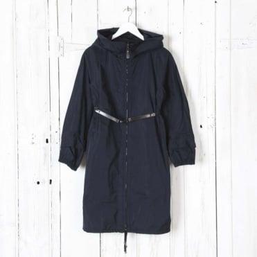 Noveral Overcoat Raincoat