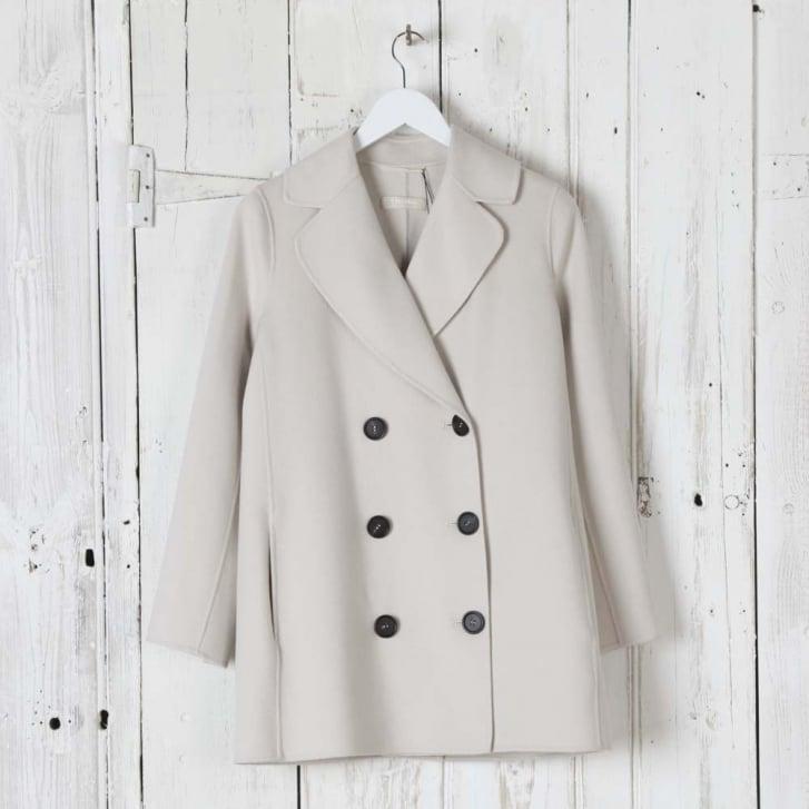 S MAX MARA Osol Short Coat
