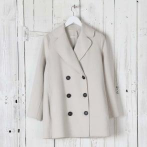 Osol Short Coat