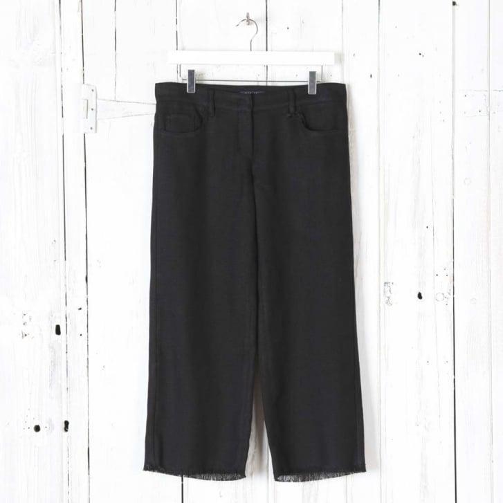 S MAX MARA Palizzo Long Pants