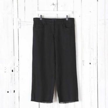 Palizzo Long Pants