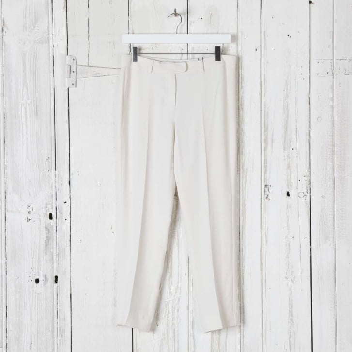 S MAX MARA Pincio Long Pants