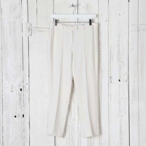 Pincio Long Pants