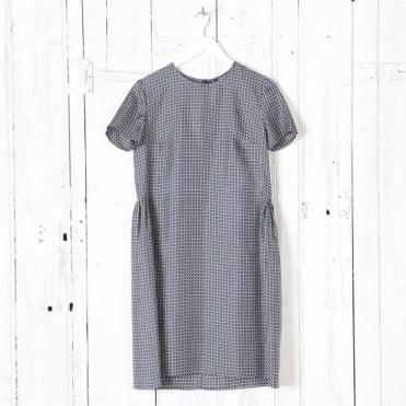 Pino Dress