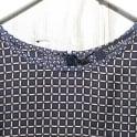 S MAX MARA Pino Dress