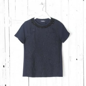 Pucci T Shirt