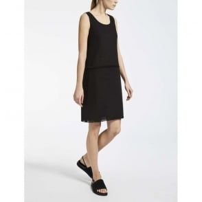 Sapore Sleeveless Dress