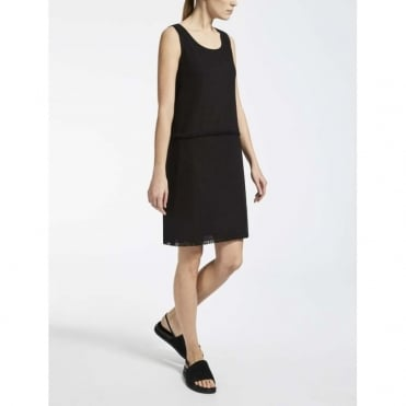 Sapore Sleeveless Dress