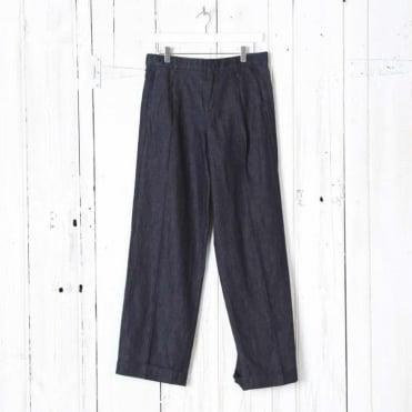 Sesia Trousers