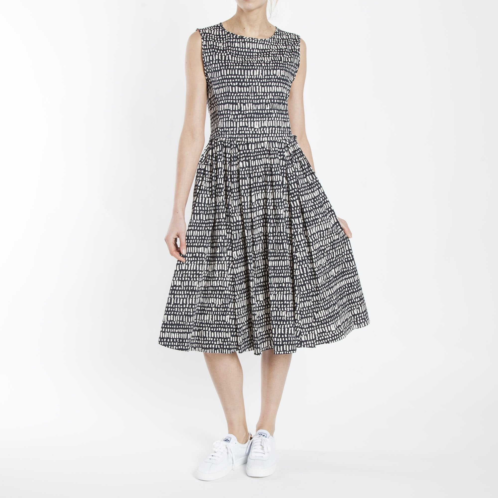 Womens Dresses: short, maxi or midi | Weekend Max Mara