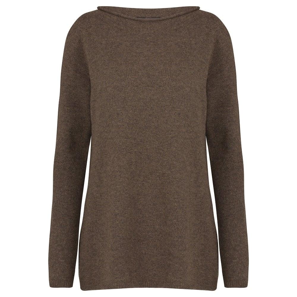 Buy S Max Mara Ursola Pure Cashmere Sweater | Collen & Clare