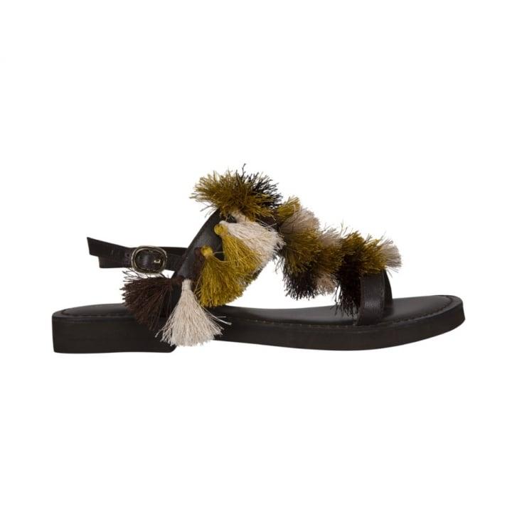 ILSE JACOBSEN Sandal