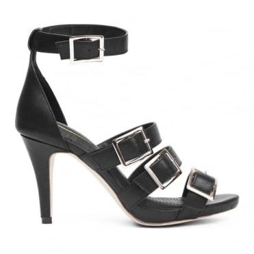 Divine Heel