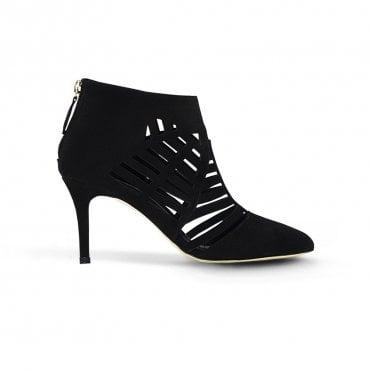 35734ab7632 Heels   Sargossa Heels   Collen & Clare