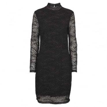 Tima Dress