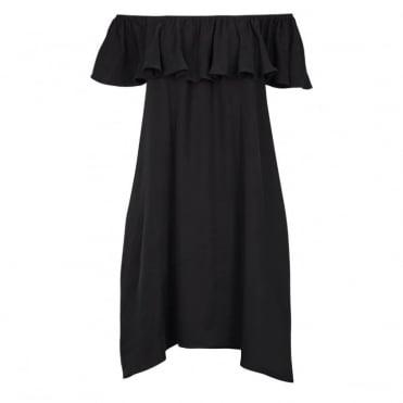 Vector Dress