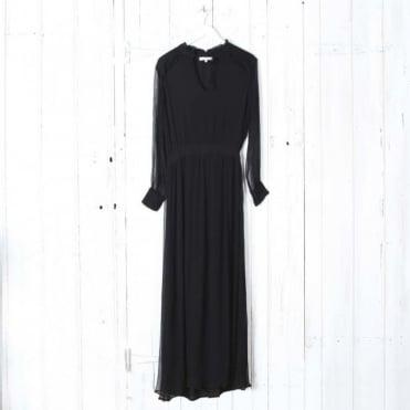 Violette Maxi Dress
