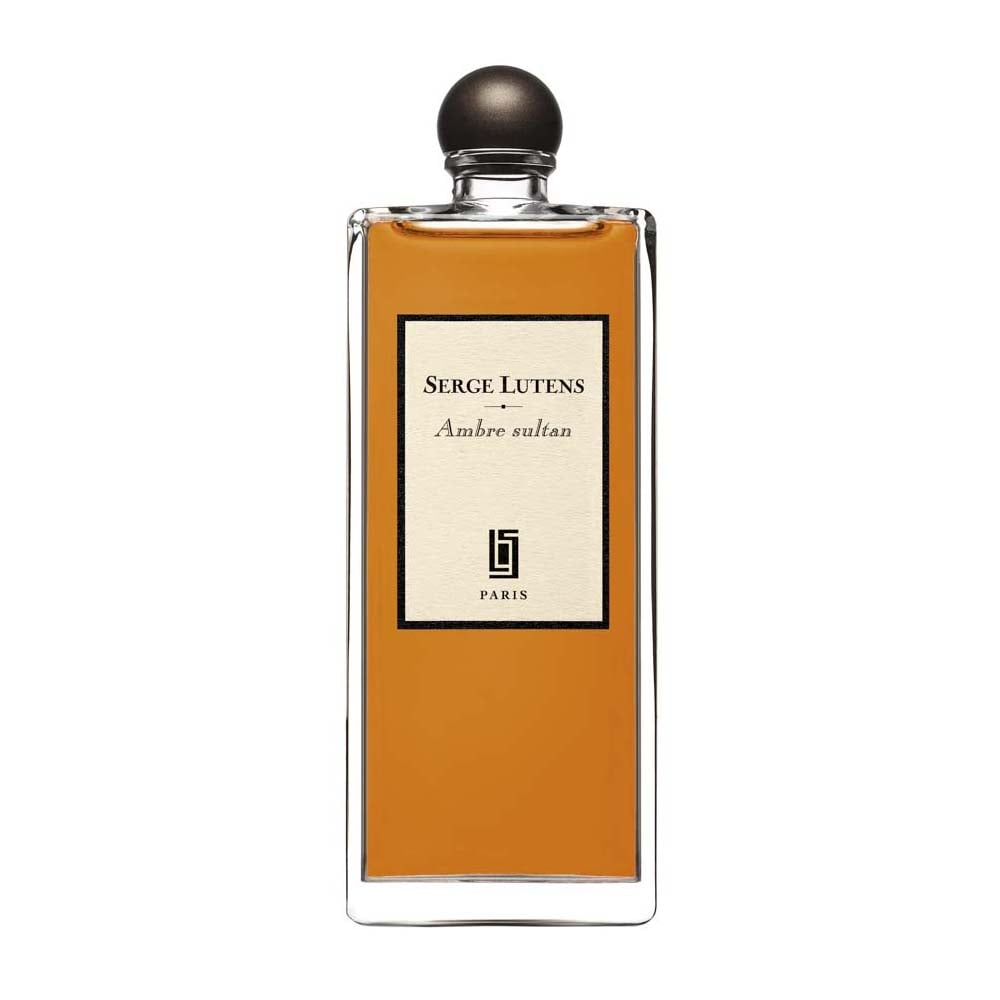 serge lutens ambre sultan edp in 50ml collen clare. Black Bedroom Furniture Sets. Home Design Ideas