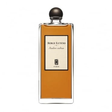 Ambre Sultan Eau de Parfum 50ml