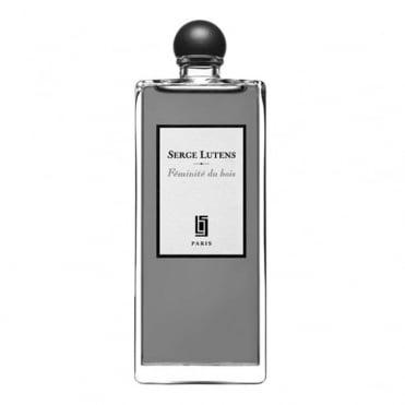 Feminite Du Bois Eau de Parfum 50ml