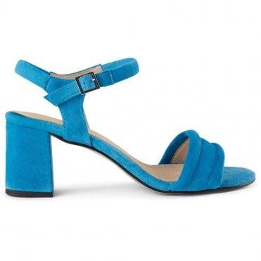 41608a4d212 Heels | Sargossa Heels | Collen & Clare