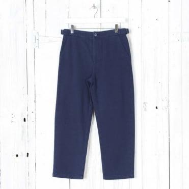 Wren Indigo Trousers