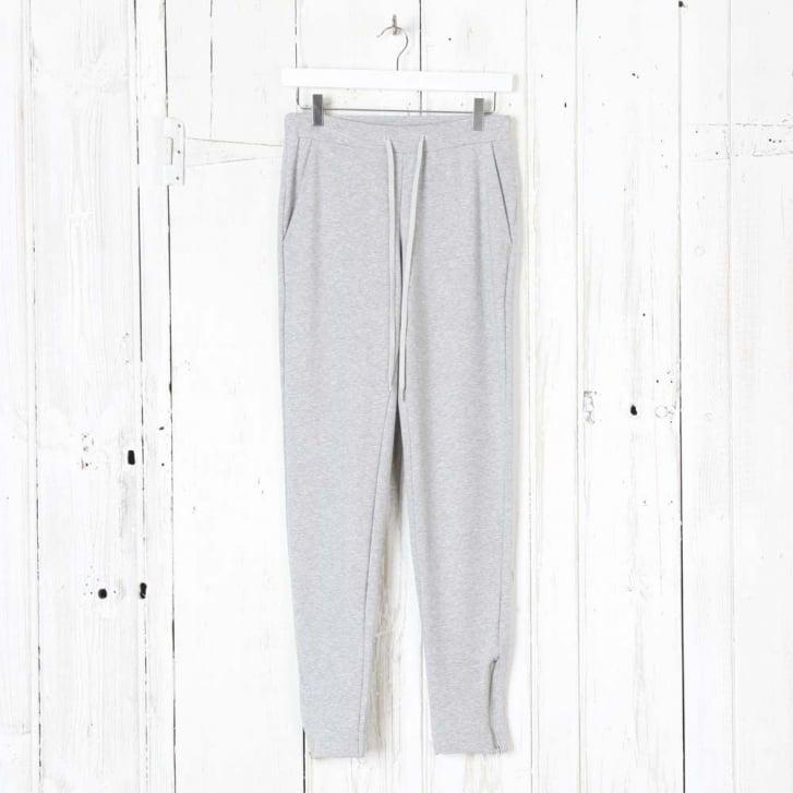 HANRO Soft Jersey Cotton Trousers