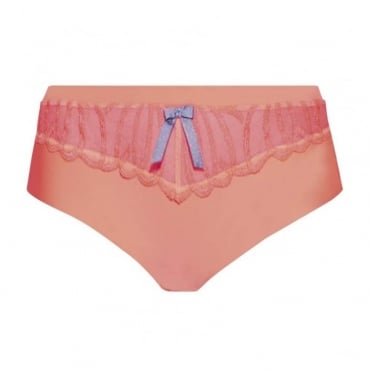 Starlet Shortie Knickers