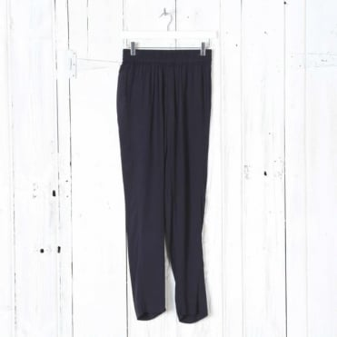 Lois Trousers in Nocturne