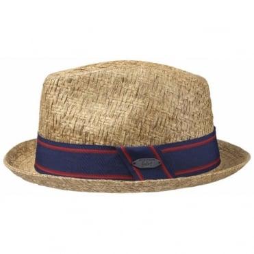 Storr Toyo Hat