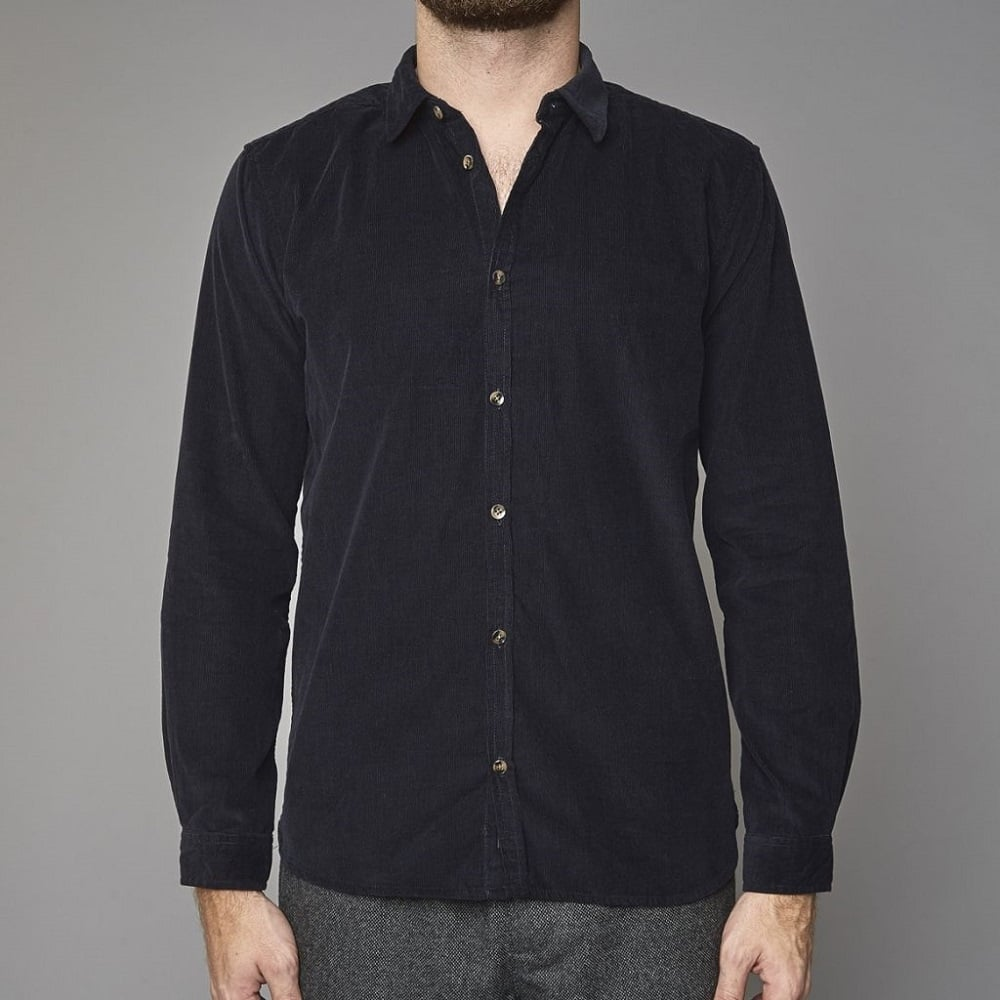 Buy SUIT Long Sleeve Shirt in Pacific