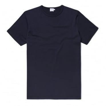 398e59e07 Sunspel | Men & Women's Clothing | Collen & Clare