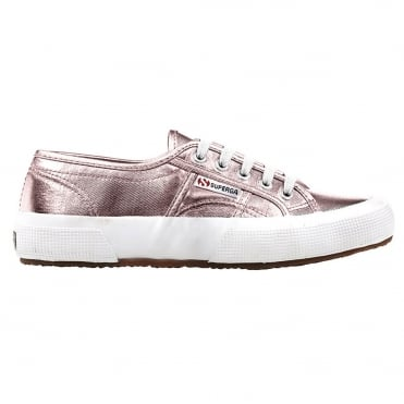 2750 Cotmetu Sneaker in Rose Gold