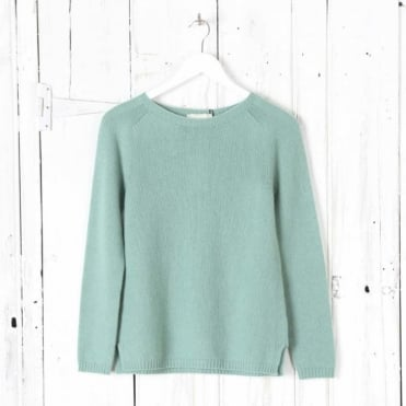 Tappeto Sweater