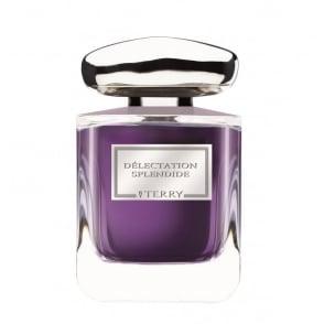 Delectation Splendide Eau de Parfum
