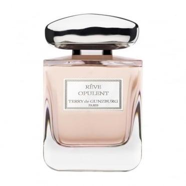 Reve Opulent Eau de Parfum