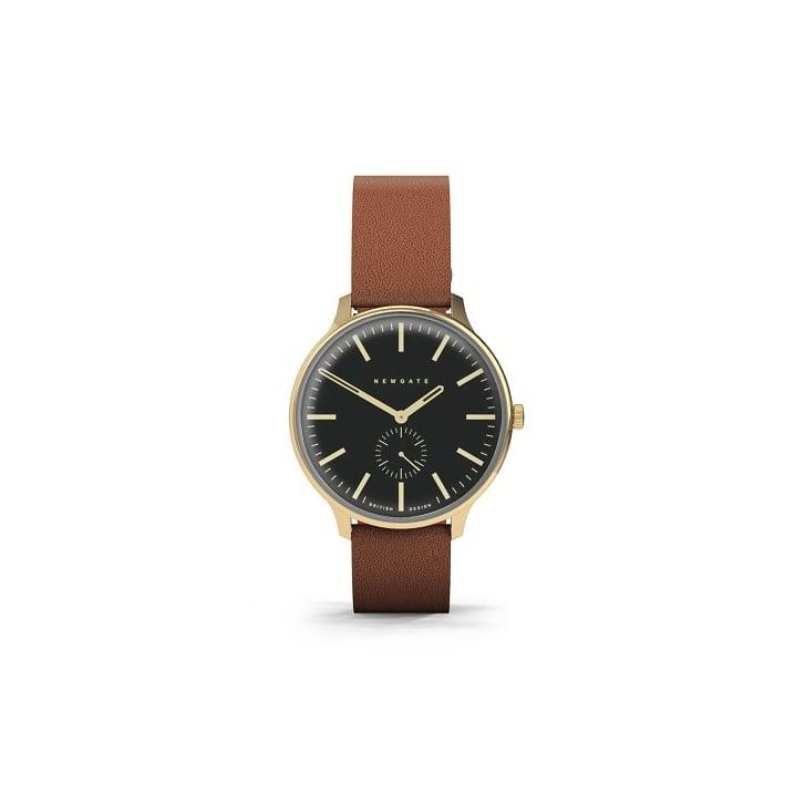 NEWGATE The Blip Watch