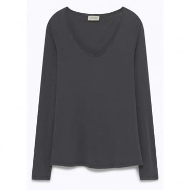 Tinibay Long Sleeve Top