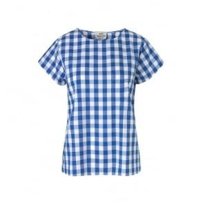 Torvella Shirt